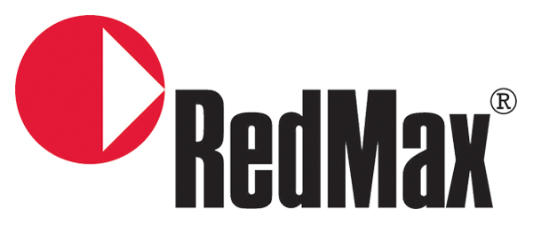 Redma