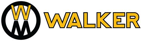 walker-mower-logo-468px